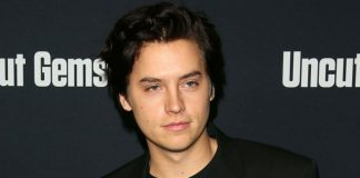 """Riverdale Star Cole Sprouse Was Arrested In Santa Monica During Protest, Says """"This Is ABSOLUTELY Not A Narrative About Me"""""""