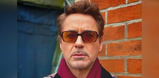 Robert Downey Jr To Appear In Pirates Of The Caribbean 6? Read DEETS About His Character!