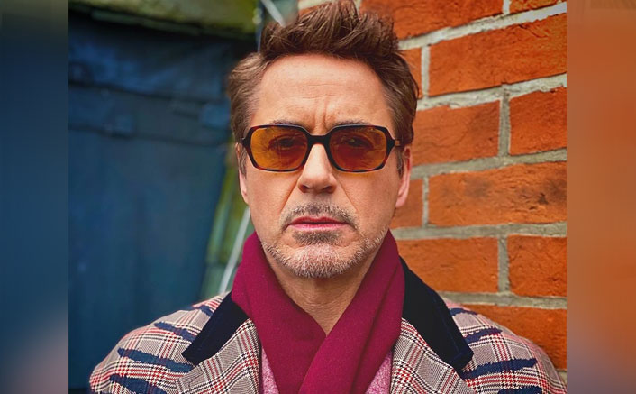 Robert Downey Jr To Appear In Pirates Of The Caribbean 6? Read DEETS About His Character! (Photo Credit - RDJ Instagram, Clicked By Jimmy Rich)