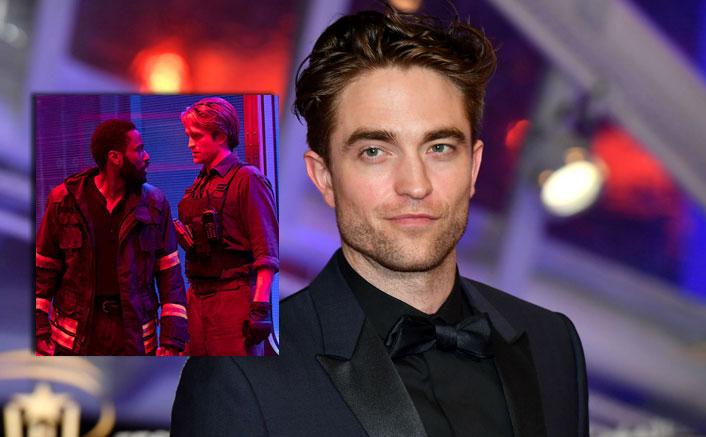 Robert Pattinson Calls Tenet An 'Incredibly Complicated' Movie, Says He Had Tough Time Understanding What Was Happening On The Sets
