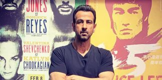 Ronit Roy appeals to Maharashtra govt for a lenient stand on school fees