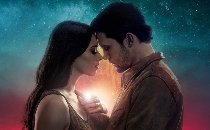 Roswell, New Mexico Season 2 Finale Airs On The CW & Twitterati Is Going Gaga About It