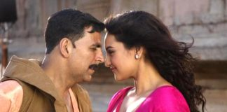 Rowdy Rathore Box Office: Here's The Daily Breakdown Of Akshay Kumar & Sonakshi Sinha Led 2012 Entertainer