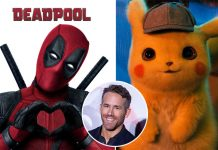 Ryan Reynolds At Worldwide Box Office: From Deadpool To Pokémon Detective Pikachu - Take A Look At The Actor's Top 10 Grossers