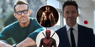 It's Deadpool Vs Wolverine! Ryan Reynolds Won't Stop Being A Trouble For Hugh Jackman & Here's The Proof