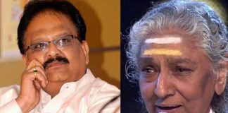 S Janaki Death Hoax: SP Balasubrahmanyam Rubbishes Disturbing Rumours About The Legendary Singer