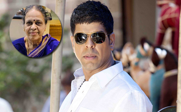 Golmaal Actor Murli Sharma's Mother Passes Away In Mumbai