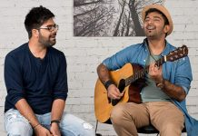 Sachin-Jigar on music centric films in Bollywood