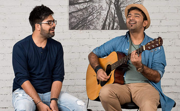 "Sachin-Jigar On Musicals In Bollywood: ""They Need To Be Made In The Right Way"""