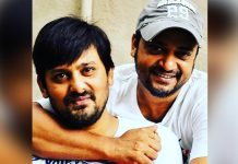 "Sajid Khan Pens An Emotional Note For Brother Wajid Khan, Calls Him ""Jannat Ka Rockstar"""