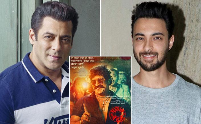 Salman Khan-Aayush Sharma's Mulshi Pattern Remake Titled 'Guns Of North'?