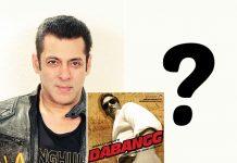 Salman Khan Khan's Dabangg Was Secretly Edited By This Famous Bollywood Filmmaker, Deets Inside