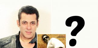 Salman Khan Khan's Dabangg Was Secretly Edited By This Famous Bollywood Filmmaker, Deets Inside
