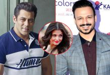 Salman Khan VS Vivek Oberoi: When Aishwarya Rai Was All They Wanted - CELEBRITY RIVALS #13