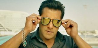 Salman Khan's Kabhi Eid Kabhi Diwali To Have A Plot About Peace & Harmony?