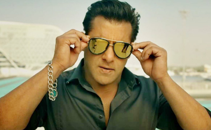 Salman Khan's Kabhi Eid Kabhi Diwali's Plot Details REVEALED? Here's All We Know About It