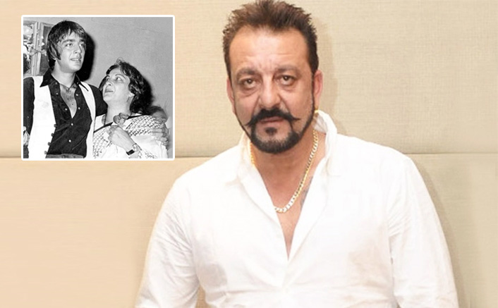 Sanjay Dutt's Tribute To The 'Best Actress, Best Wife & Best Mother' Nargis On Her Birth Anniversary