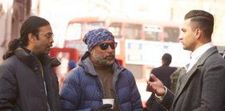 Vicky Kaushal CONFIRMS Resuming Sardar Uddham Singh's Post Production