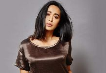 Sayani Gupta: Racist cases have come out amid coronavirus pandemic