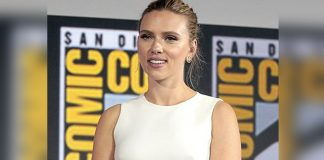 Scarlett Johansson's MONUMENTAL Net Worth Is A Proof That She Has Fought Hard For Everything She Has