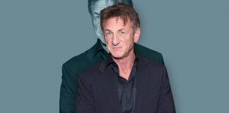 Sean Penn: I can be a difficult person to like