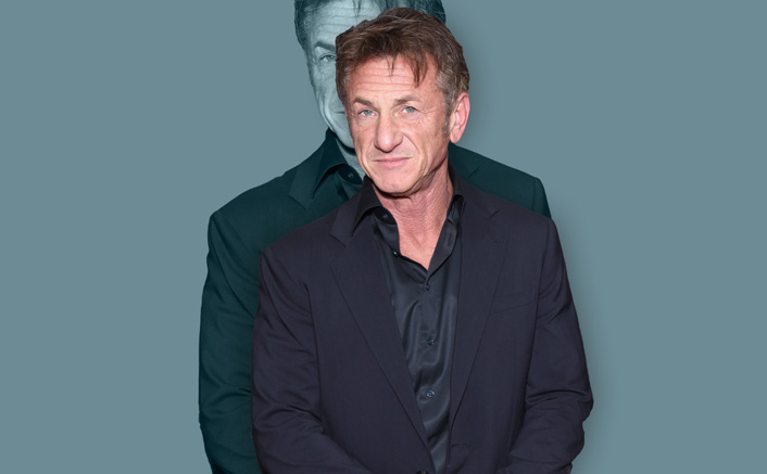 "Sean Penn: ""Actors Are Kind Of Canaries In The Coalmine Emotionally"""