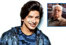 Shaan: Basu Chatterjee was a listener than a speaker (FIRST PERSON)