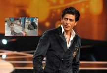 Shah Rukh Khan's Meer Foundation To Help The Child Whose Video Of Trying To Wake his Dead Mother, Went Viral Recently