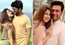 Sharad Kelkar: Marriage played important part in my evolution