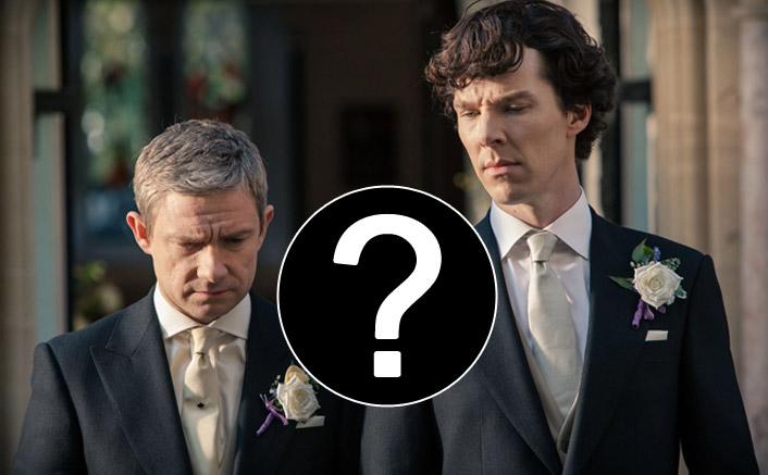 Sherlock Season 5: THIS Character To Return With Major Role In Benedict Cumberbatch & Martin Freeman's Show?