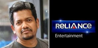 Shibasish Sarkar, Reliance Entertainment CEO Tests Positive For Coronavirus