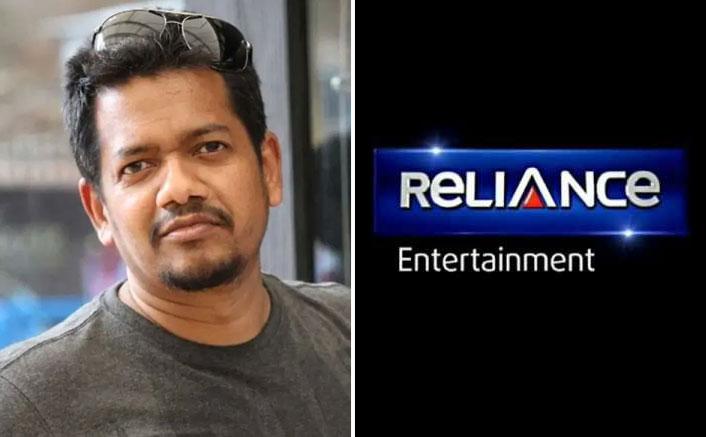 Shibasish Sarkar, Reliance Entertainment CEO Tests Positive For Coronavirus