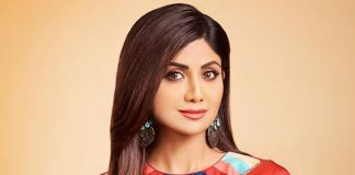 Shilpa Shetty Kundra: This time with my son and newborn daughter is so precious