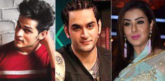 """Shilpa Shinde, Priyank Sharma & Others Deserved To Be Jailed,"" Says Vikas Gupta"