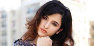 Shirley Setia gets fans nostalgic with cover of 'Na tum jaano na hum'