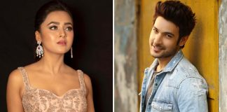 "Shivin Narang On Tejasswi Prakash In Khatron Ke Khiladi: ""Not Just Me But Others Were Also Not Very Confident About Her"""