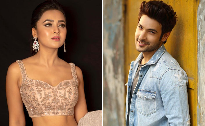"""Shivin Narang On Tejasswi Prakash In Khatron Ke Khiladi: """"Not Just Me But Others Were Also Not Very Confident About Her"""""""