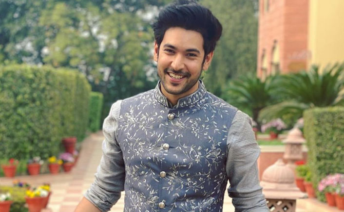 Shivin Narang: Topics of depression, mental health should be part of school syllabus
