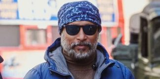 Shoojit Sircar reminded of Satyajit Ray classic by protest against racism in the UK