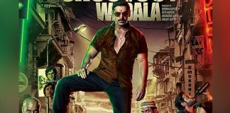 Shootout At Wadala Box Office: Here's The Daily Breakdown Of John Abraham's 2013 Gangster Flick