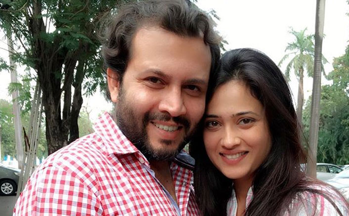 Shweta Tiwari's Estranged Husband Abhinav Kohli Wishes To Reconcile With The Actress Now & Here Are His Reasons