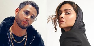Siddhant Chaturvedi gushes about working with Deepika Padukone next