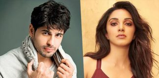 Sidharth Malhotra Describes His Rumoured Girlfriend Kiara Advani With THIS One Word