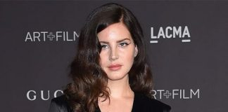 Singer Lana Del Rey Slammed By Netizens For Sharing Video Of People Looting Amid George Floyd Protests