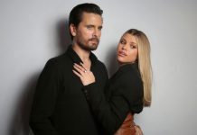 Sofia Richie & Scott Disick's Divorce - REAL Reason Revealed & It's SHOCKINGLY Unexpected