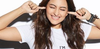 Sonakshi Sinha Has A SAVAGE Response To Trolls & We Really Are Taking Notes!
