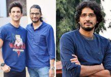 "Sonchiriya Director Abhishek Chaubey on Sushant Singh Rajput: ""He Wasn't Insecure About Marketing Himself"""