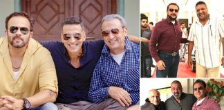 Sooryavanshi EXCLUSIVE: Gulshan Grover On Being The 'Main Opposition' To Akshay Kumar, Mumbai Saga & Sadak 2's Straight-To-OTT Release & More