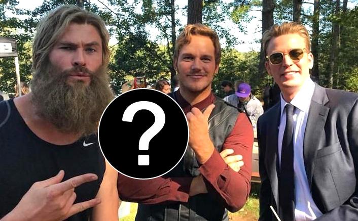 Sorry Chris Evans, Chris Hemsworth & Chris Pratt, Internet Thinks THIS Chris Is The BEST In Hollywood!