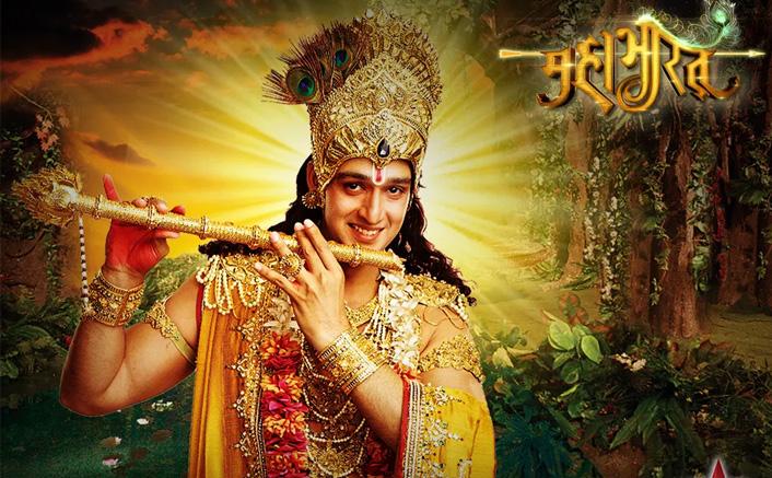 Mahabharat: 5 IMPORTANT Life Lessons To Learn - Sourabh Raaj Jain Shares
